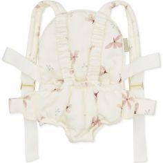 Porte bébé pour poupée Windflower