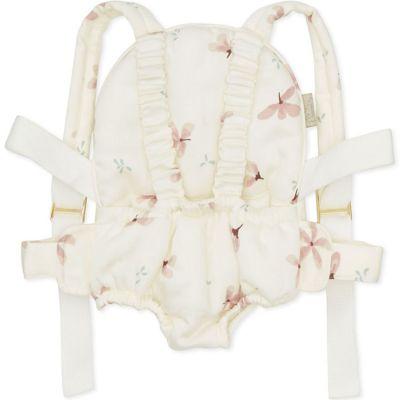 Porte bébé pour poupée Windflower Cam Cam Copenhagen