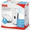 Babyphone Eco Control Audio 500  par NUK