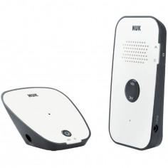Babyphone Eco Control Audio 500