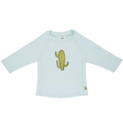 Tee-shirt anti-UV manches longues Cactus (3 ans)  par Lässig