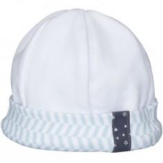Bonnet de naissance Lazare