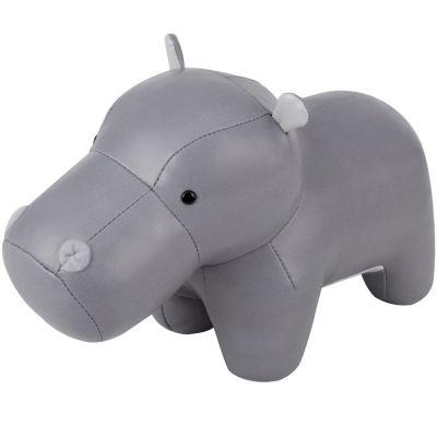 Sam l'Hippopotame musical (26 x 17 cm) BabyToLove