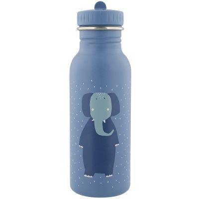 Gourde Mrs. Elephant (500 ml)  par Trixie