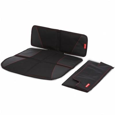 protection de sige de voiture avec tapis langer super. Black Bedroom Furniture Sets. Home Design Ideas