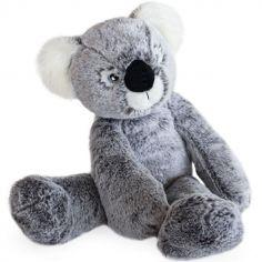 Peluche koala Sweety Mousse (40 cm)