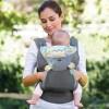 Porte Bébé Cuddle Up  par Infantino