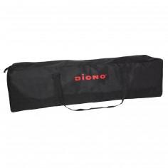 Sac de transport de poussette universel Buggy Bag