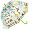 Parapluie Grenouillettes - Little big room by Djeco