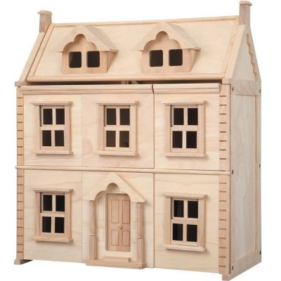 Maison victorienne en bois Plan Toys
