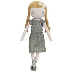 Poupée souple Julia (35 cm)