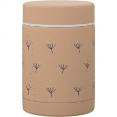 Thermos alimentaire Dandelion (300 ml)