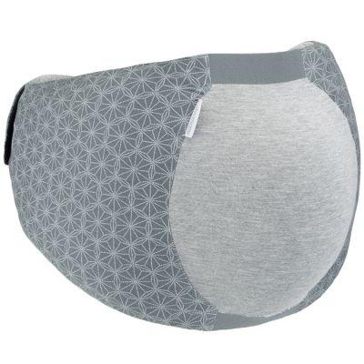 Ceinture de soutien Dream Belt Smokey (XS/S)