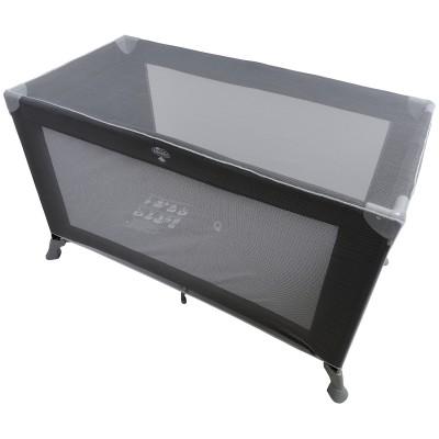 moustiquaire intgrale pour lit parapluie jollein. Black Bedroom Furniture Sets. Home Design Ideas