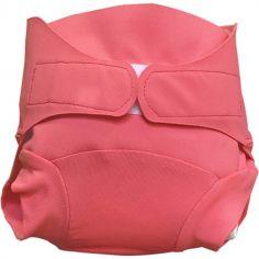 Culotte couche lavable T.MAC Falbala (Taille M)
