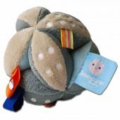 Ballon Snoozebaby - Snoozebaby