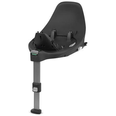 Base Isofix pour siège auto Z i-Size Black  par Cybex