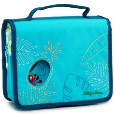 Trousse de toilette jungle Georges