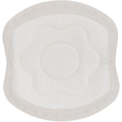 Lot de 20 coussinets d'allaitement jetables  par Bébé Confort