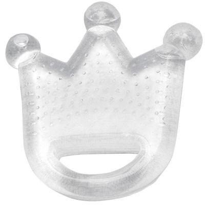 Anneau de dentition réfrigéré couronne  par BAMBAM