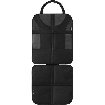 Protection de siège de voiture noir  par Maxi-Cosi