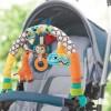 Arche de jeux animaux  par Infantino