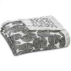 Couverture de rêve Dream Blanket Silky Soft In Motion (120 x 120 cm)