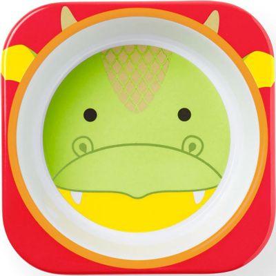 Bol Zoo Dragon  par Skip Hop