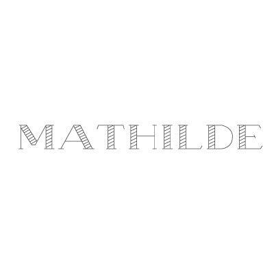 Gravure prénom sur bijou (Typo 5 Azure)  par Gravure magique