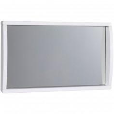Miroir : miroirs originaux à accrocher dans la chambre de bébé
