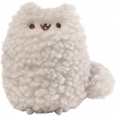 Peluche Stormy le chat (16,5 cm) GUND