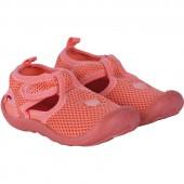 Chaussures de plage anti-dérapante pêche (3-6 mois) - Lässig