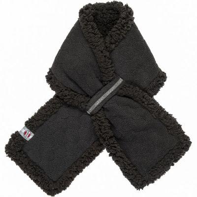 Écharpe noire Botanimal (0-12 mois)  par Lodger