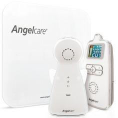 Moniteur bébé audio détecteur de mouvements (modèle AC403)