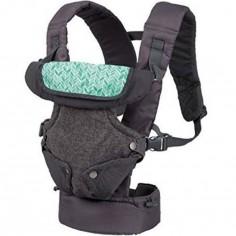 Porte bébé Flip Ergo 4 en 1