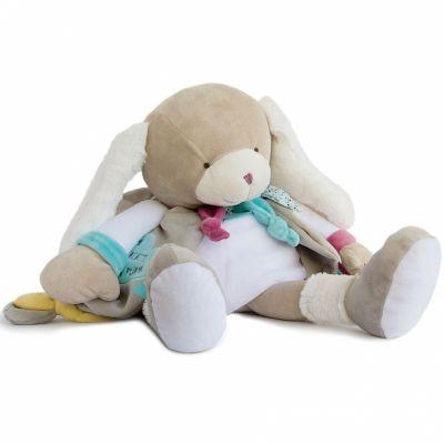 Range pyjama Toopi chien (50 cm) Doudou et Compagnie