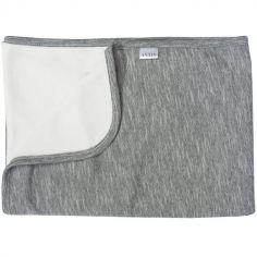 Couverture polaire Slim stripes (100 x 150 cm)