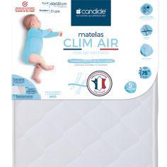 Matelas Clim Air + (60 x 120 cm)