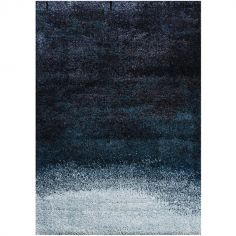 Tapis Tie and Dye (120 x 170 cm)