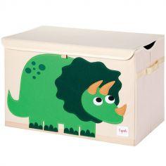 Coffre à jouets Dinosaure
