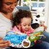 Livre bébé Compter les animaux  par Lamaze