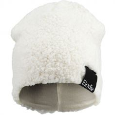 Bonnet en microfibre Shearling (24-36 mois)