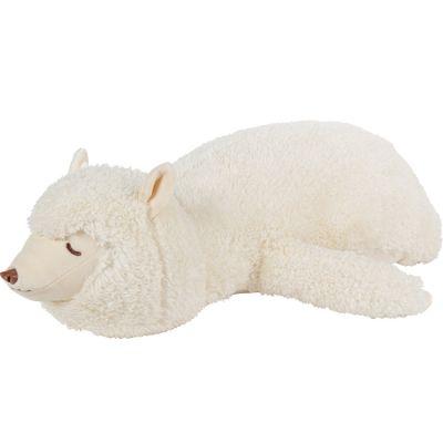 Peluche Dodo le mouton (54 cm)  par Trousselier