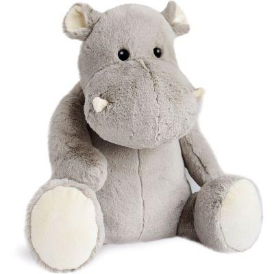 Peluche Hippo'dou (48 cm)  par Histoire d'Ours