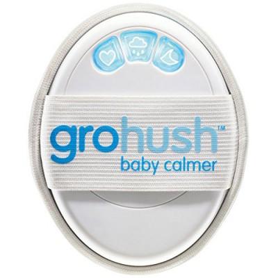 Gro-hush  par The Gro Company