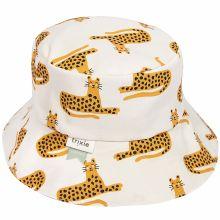 Chapeau été Cheetah (2 ans)  par Trixie