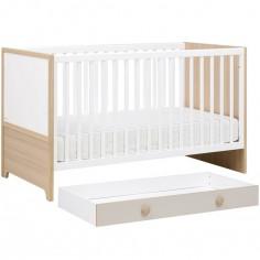 galipette meuble chambre b b enfant berceau magique. Black Bedroom Furniture Sets. Home Design Ideas