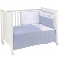 linge de lit bb en 120 cm et 140 cm berceau magique. Black Bedroom Furniture Sets. Home Design Ideas