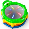 Tambour Light and Learn Drum  par Bright starts