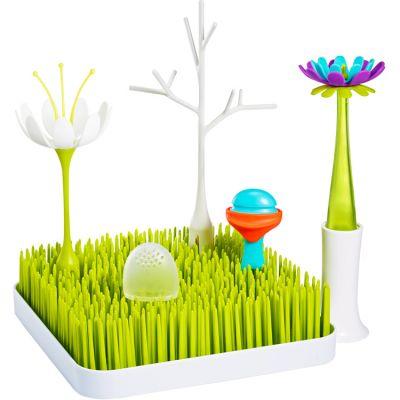 Kit de nettoyage biberonnerie  par Boon
